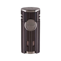 Xikar HP4 Quad Flame Table Top Lighter