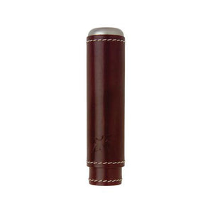 Xikar Envoy 1 Cigar Case - Lighter USA