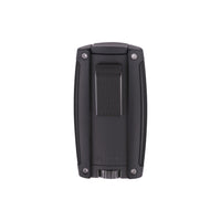 Xikar Turismo Double Torch Lighter