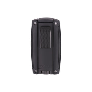 Xikar Turismo Double Torch Lighter - Lighter USA