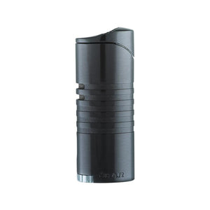 Xikar Ellipse III Lighter - Lighter USA