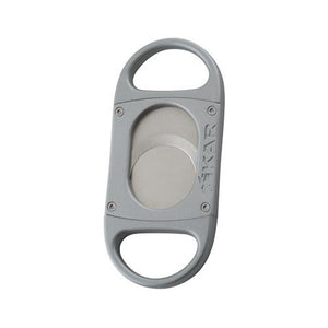 Xikar M8 Metal Body Cigar Cutter - Lighter USA