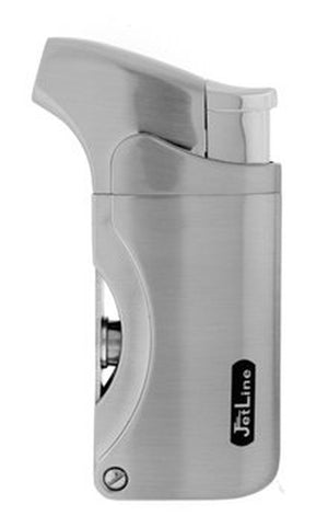 Jetline Dante Single Torch Lighter