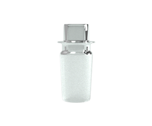 G Pen Connect Glass Adapter - Male - Lighter USA