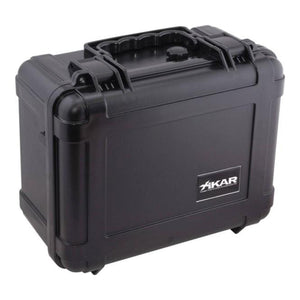 Xikar Travel Humidors - Lighter USA