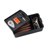 Xikar Cigar Locker - 10 Cigars