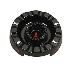 Lotus Cigar Ashtray