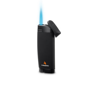 Firebird Lighter - Fusion Single Jet Flame - Lighter USA