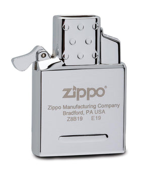 Zippo Double Torch Insert Lighter