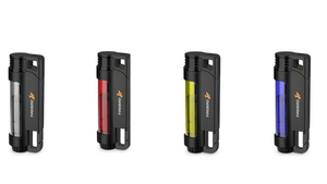 Firebird Lighter - Illume Triple Jet Flame