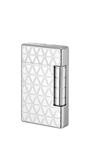 S.T. Dupont Lighter Initial - Lighter USA