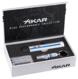 Xikar High Performance Gift Set - Lighter USA - 3
