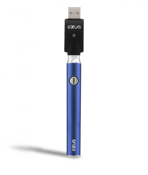 This Thing Rips High Gear 450mAh Battery - BUY ONE GET ONE FREE - Lighter USA