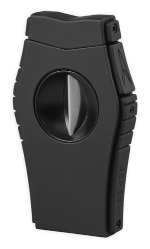 Lotus Viper V-cut 64 RG Cigar Cutter - Lighter USA