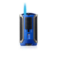 Colibri Apex Single Jet Lighter