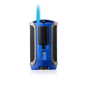 Colibri Apex Single Jet Lighter - Lighter USA