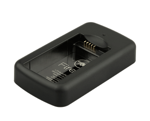 Firefly 2 Accessory - External Charger