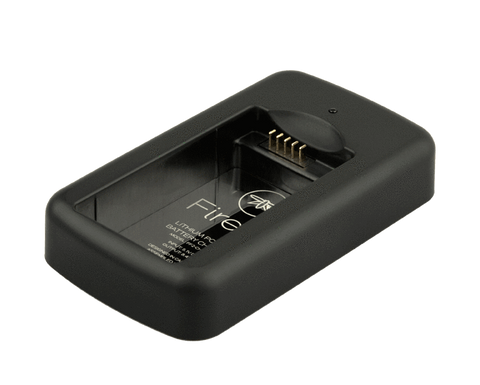 Firefly 2 Accessory - External Charger Chargers & Cases Firefly - Lighter USA