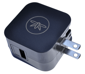 Firefly 2 Accessory - Quickcharge USB Wall Adapter 120V (US-CAN)