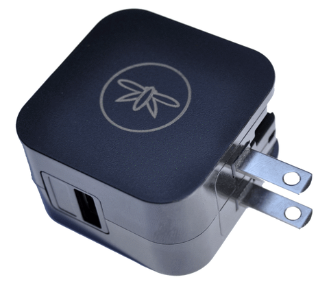 Firefly 2 Accessory - USB Wall Adapter 120V (US-CAN) Chargers & Cases Firefly - Lighter USA