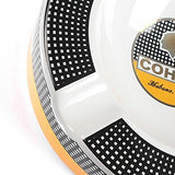 Cohiba Circle Ceramic Ashtray - Classic Color