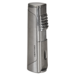 Vertigo Javelin Single Flame Lighter