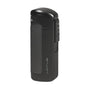 Lotus Lighter CEO L66 Triple Jet Lighter w/ Cigar Punch