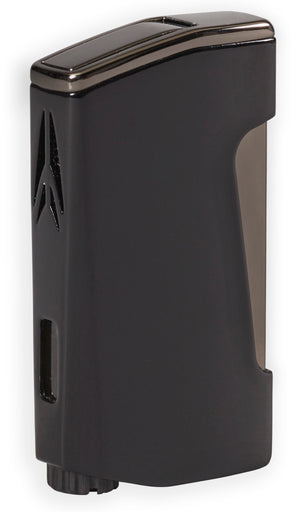 Lotus Chroma Dual Flame Lighter w/ Punch - Lighter USA