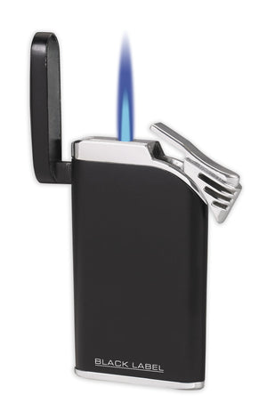 Lotus Stiletto Lighter - Lighter USA