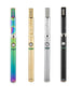 Ooze Slim Twist Pro Kit