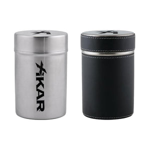 Xikar Portable Ash Can