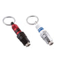 Xikar 11mm Spark Plug Cigar Punch