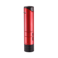 Xikar Turrim Table Lighter 5 x 64