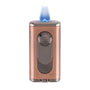 Xikar Verano Flat Flame Lighter