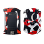 Colibri Daytona Lighter & Quasar Cigar Cutter Gift Set - Camo - Lighter USA