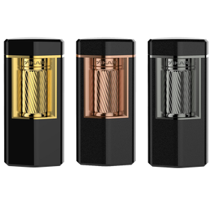 Xikar Meridian Soft Flame Cigar Lighter