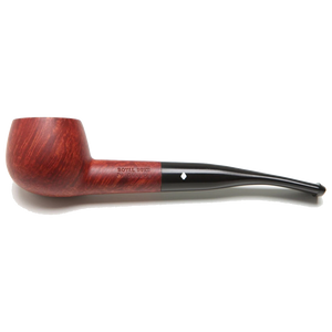 Dr. Grabow Smoking Royal Duke Bent Smooth