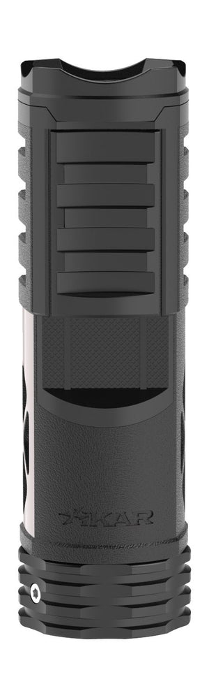 XIKAR Tactical 1 Single-jet Flame Lighter - Lighter USA