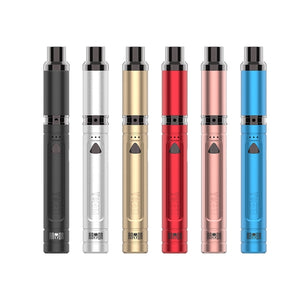 Yocan Armor Ultimate Concentrate Vaporizer