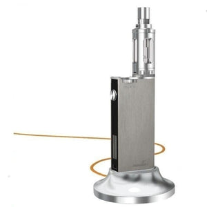 Aspire Pegasus Charging Dock - Lighter USA - 2