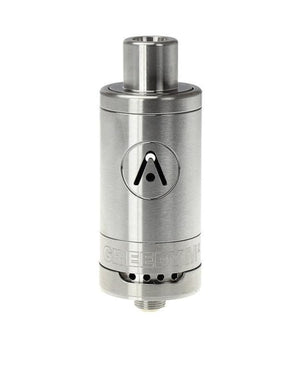 Atmos Greedy M2 Heating Attachment