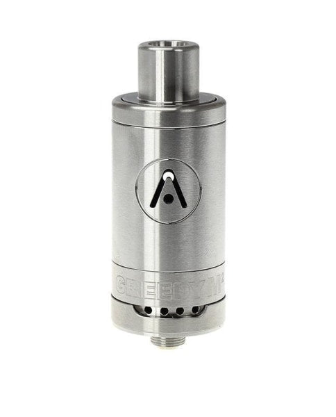 Atmos Greedy M2 Heating Attachment Cartridges Atmos - Lighter USA