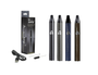 Atmos Jump Vaporizer Kit Vaporizers Atmos - Lighter USA
