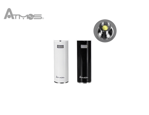 Atmos Kiln Battery Batteries Atmos - Lighter USA
