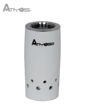 Atmos R2 Advanced Ceramic Heating Chamber - White