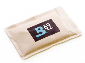 Boveda 69% Humidity Pack - Lighter USA