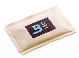 Boveda 84% Humidity Pack - Lighter USA
