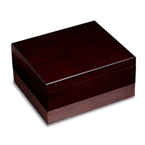 Craftsman's Bench Cigar Humidor - Maywood