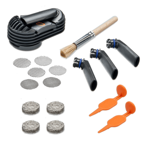 Storz & Bickel - Crafty Wear & Tear Kit