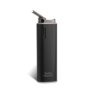 Airis Switch 3-IN-1 Vaporizer